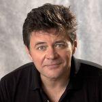 Steve Gillam Thumb