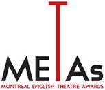 METAs-Logo-medium