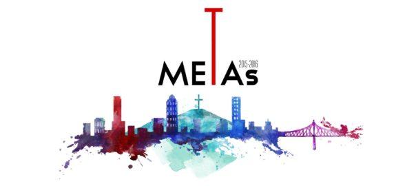 metas20162