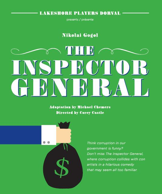 inspectorgeneral