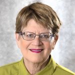 Darlene Reynolds Thumb