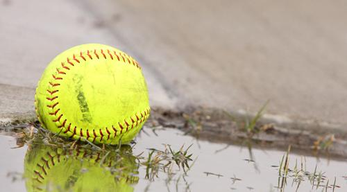 SoftballRainOut