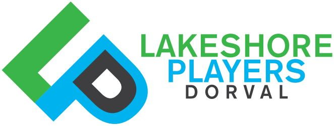 Lakeshore Players Dorval