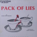 image poster_pack_of_lies-jpg