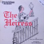image poster_the_heiress-jpg