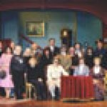 image tncast_arsenic_and_old_lace_crew-jpg