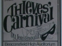 1968-69 - Thieves' Carnival