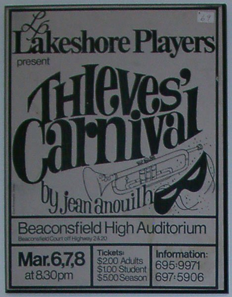 poster_thieves_carnival