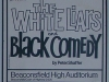 poster_white_liars_black_comedy