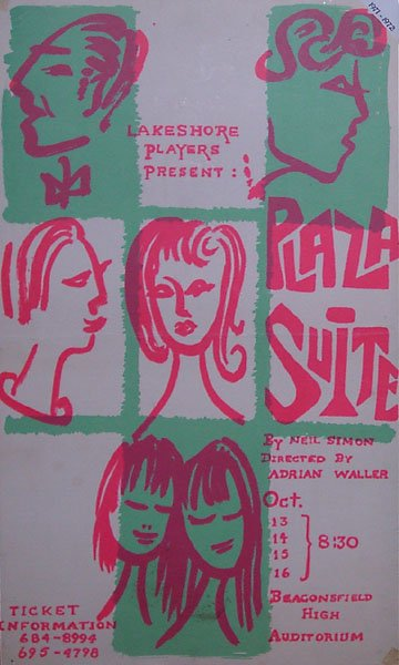 poster_plaza_suite