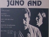 poster_juno_and_the_paycock