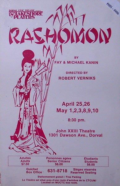 poster_rashomon