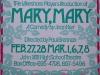 poster_mary_mary