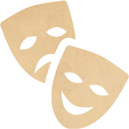 theatre-masks-xxl