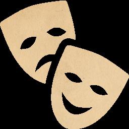 theatre-masks-xxl