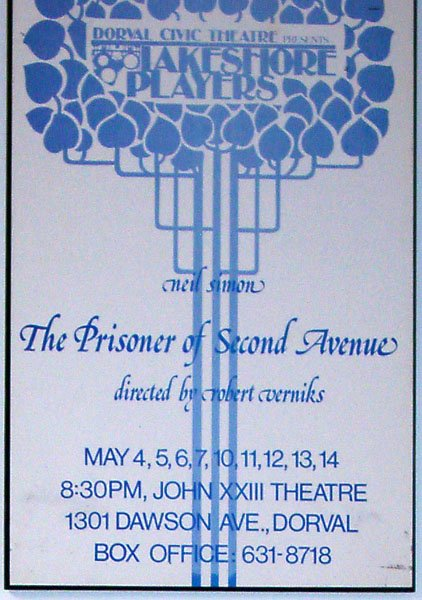 poster_prisoner_of_second_avenue
