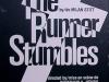 poster_the_runner_stumbles