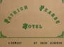 1979-80 - The Patrick Pearse Motel