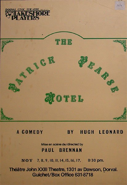 poster_patrick_pearse_motel