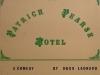 poster_patrick_pearse_motel
