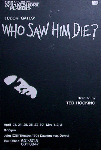 poster_who_saw_him_die
