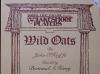 poster_wild_oats