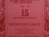 poster_bedroom_farce