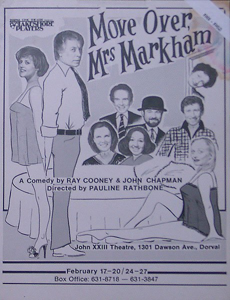 poster_move_over_mrs_markham