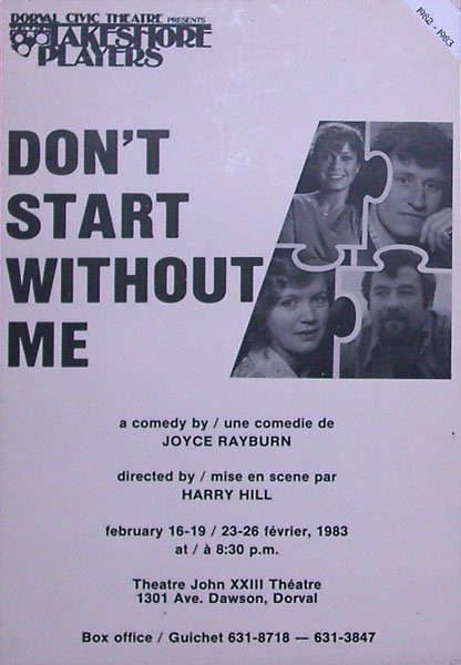 poster_dont_start_without_me