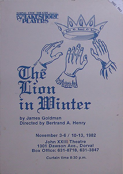 poster_the_lion_in_winter