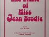 poster_the_prime_of_miss_jean_brodie