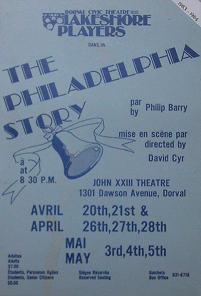 poster_philadelphia_story