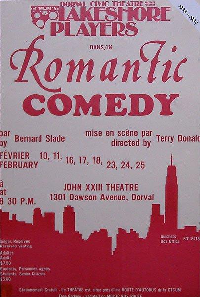 poster_romantic_comedy