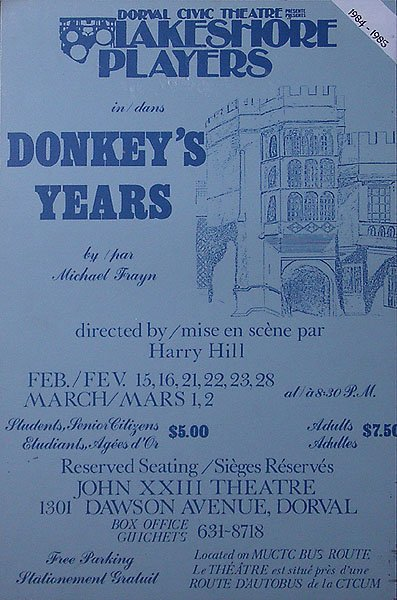 poster_donkeys_years