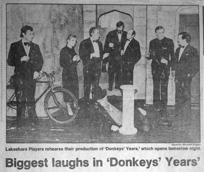 pub_donkeys_years2