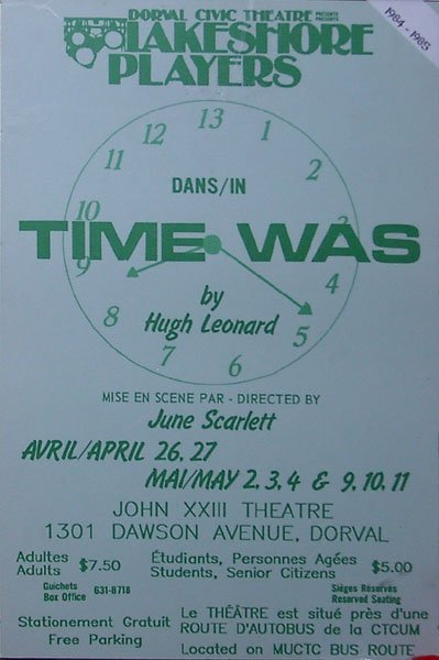 poster_time_was