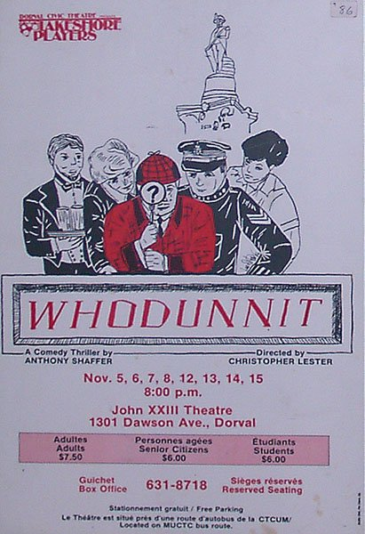 poster_whodunnit