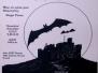 1988-89 - Count Dracula