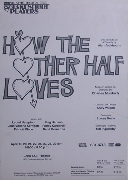 poster_how_the_other_half_loves