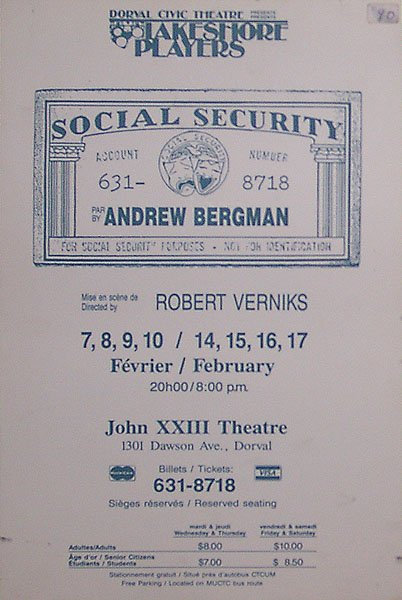 poster_social_security