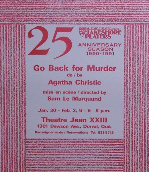 poster_go_back_for_murder