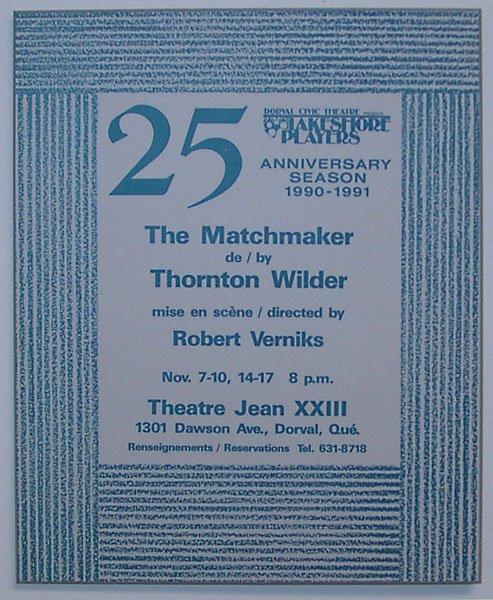poster_matchmaker