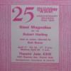 poster_steel_magnolias