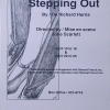 poster_stepping_out
