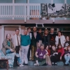 cast_fatal_attraction_crew