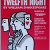 poster_twelfth_night