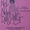 poster_not_now_darling_93