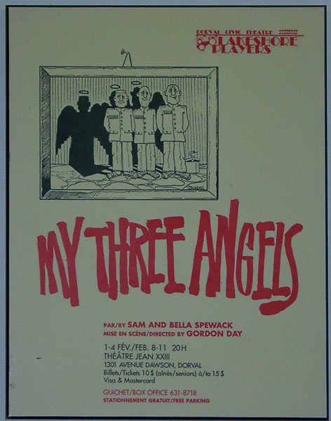 poster_my_three_angels