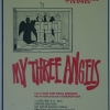 poster_my_three_angels