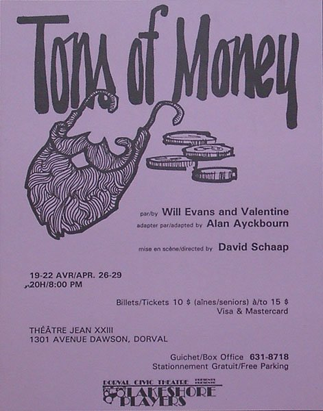 poster_tons_of_money